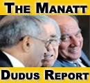 The Manatt Dudus Report